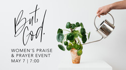But God_Prayer Event-01