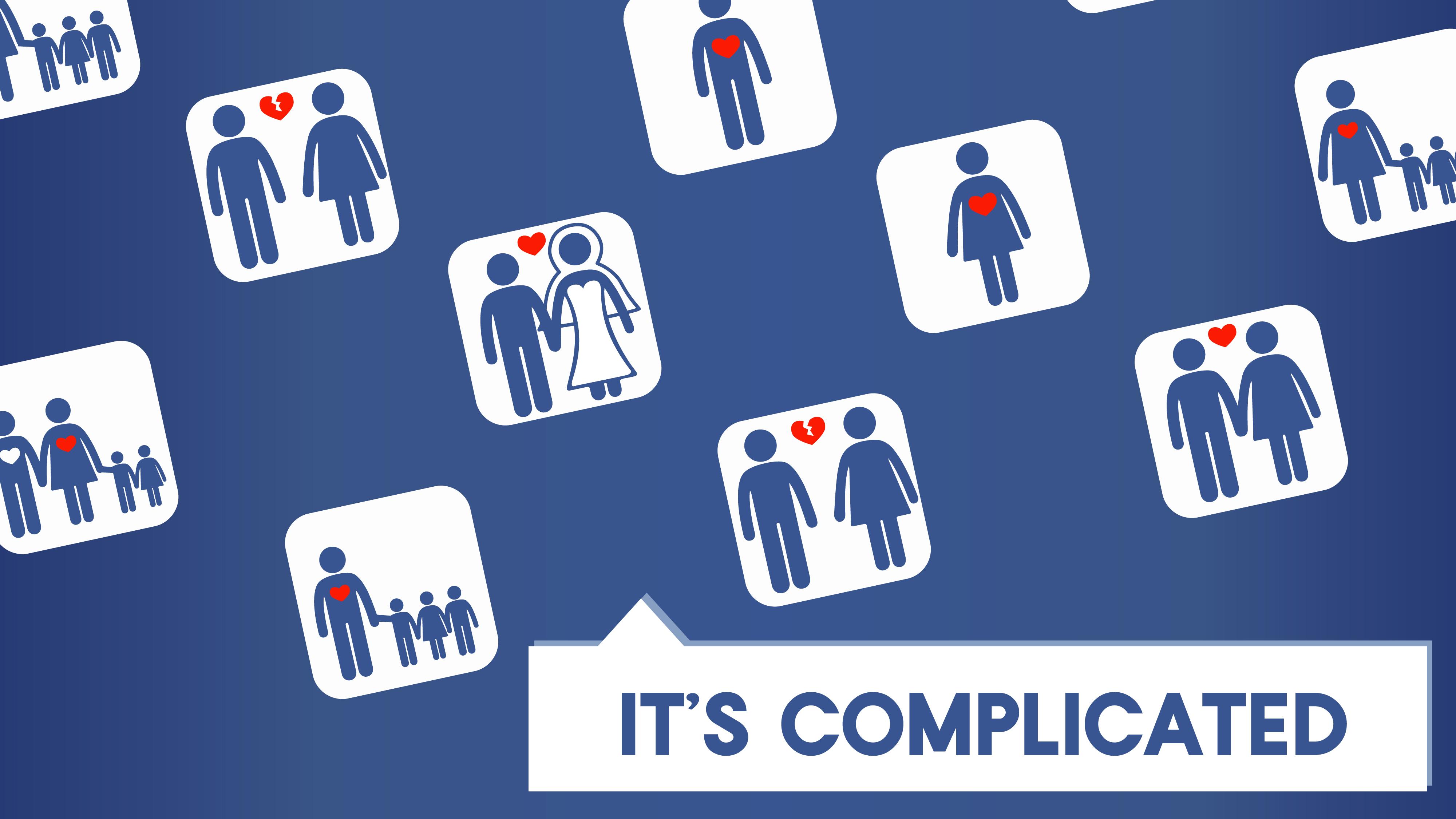 SERM_2012_It's Complicated-01