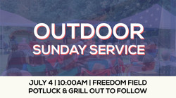 Outdoor Service_July 4-01