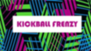 KICKBALL FRENZY SLIDE-02.jpg