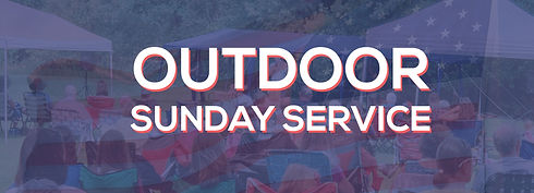 Outdoor Service_July 4-03.jpg