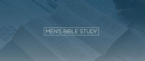 2021_Men's Bible Study_Fall_Web-03.jpg