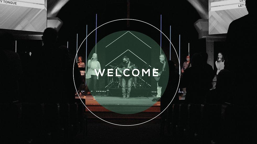 Welcome 2021_2-01.jpg