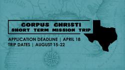 MI_Corpus Christi_ReachGlobal Texas_ 202