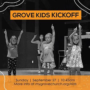Grove Kids Kickoff_Square-02.jpg