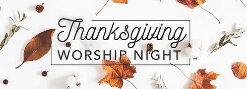 Thanksgiving Service-03.jpg