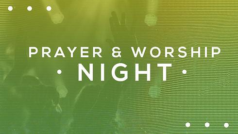 Prayer & Worship Night_Web-02.jpg
