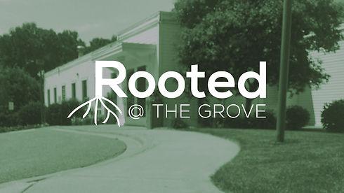 Membership at The Grove_Fall 2020-01.jpg
