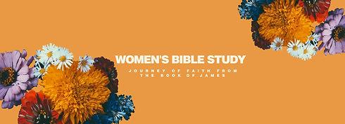 Slide_Women_s_Study_Web_2-03.jpg