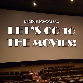 Movies_edited.jpg