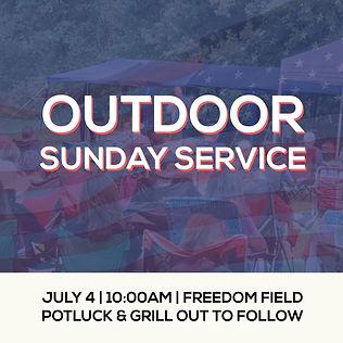 Outdoor Service_July 4-02.jpg