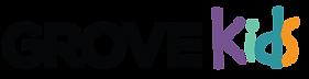 Kids Min Logo-02.png