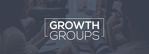 Growth Groups Graphic_2021  web 2jpg-03.jpg