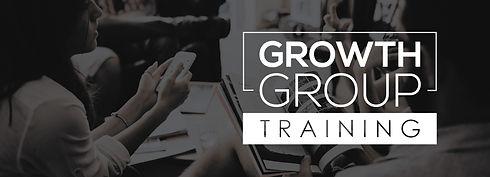 Growth Groups Graphic_2021 Trainning-03.jpg