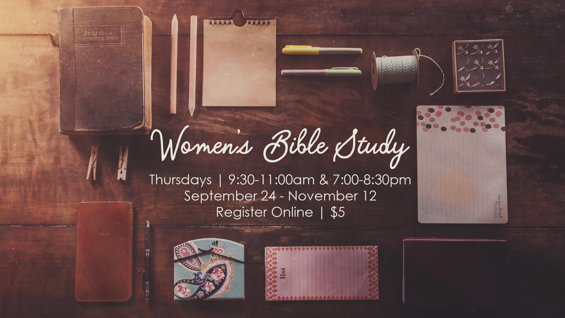 BibleStudy_Slide