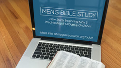 2021_Men's Bible Study-02