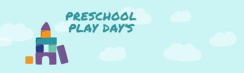 KI_Preschool Play Day's-04.jpg