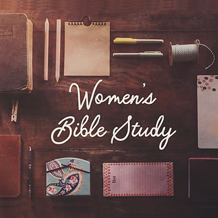 BibleStudy_Square 2.jpg