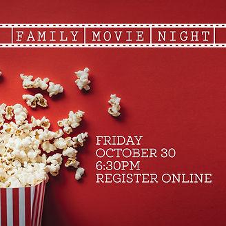 KI_Family Movie Night-02.jpg