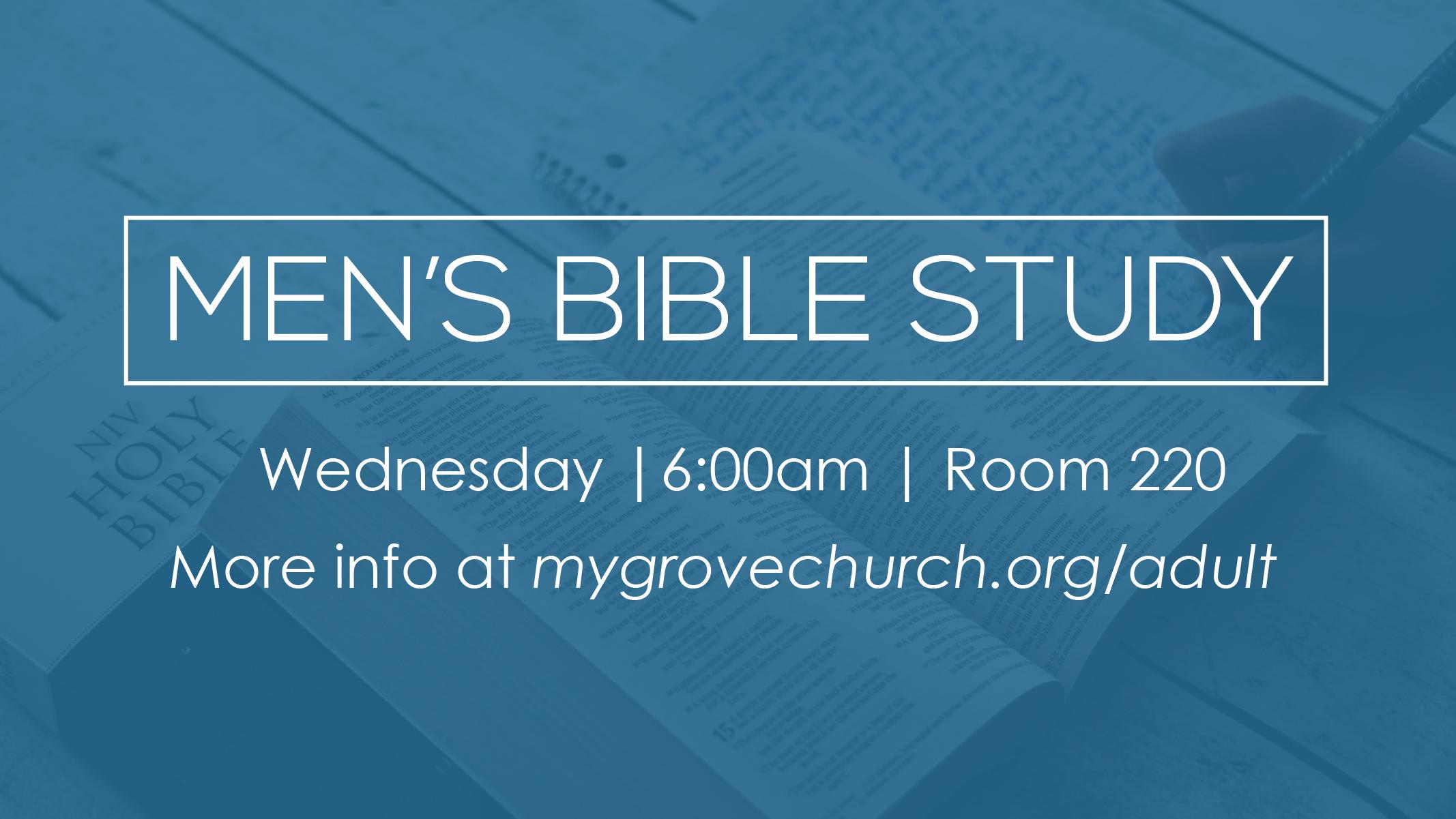 2020_Fall Men's Bible Study-02