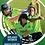 Thumbnail: Ireland v India T20 International