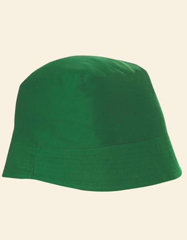 C150_Green.jpg