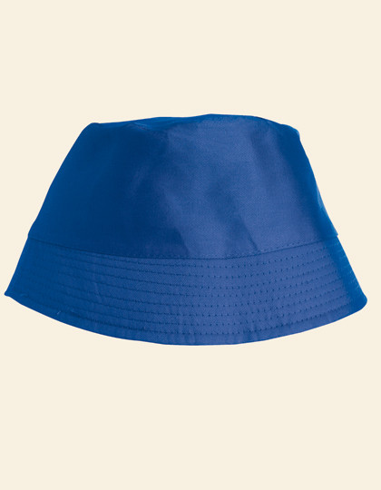 C150_Royal-Blue.jpg