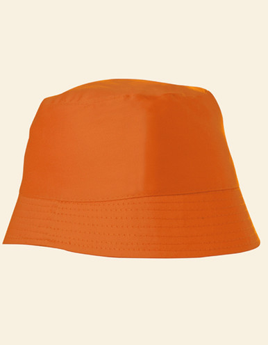 C150_Orange.jpg