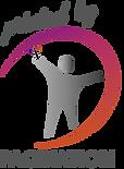 Nouveau_logo_pagination.png