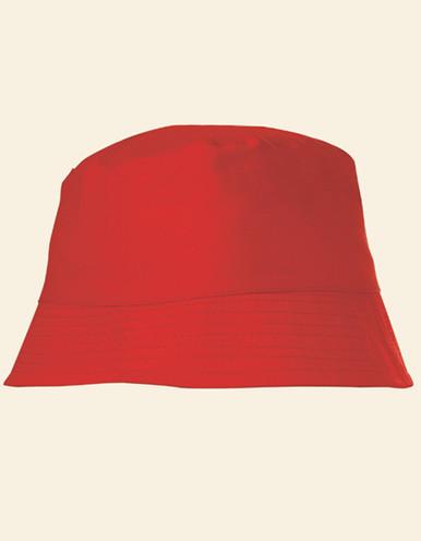 C150_Red.jpg
