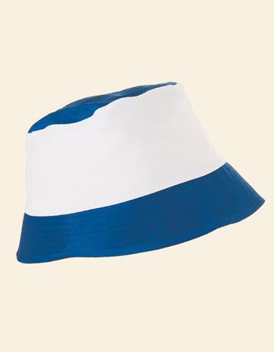 C150_Royal-Blue_White.jpg