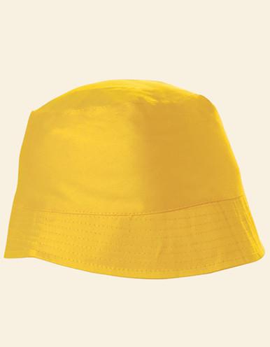 C150_Yellow.jpg