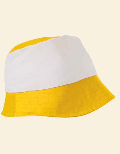C150_Yellow_White.jpg