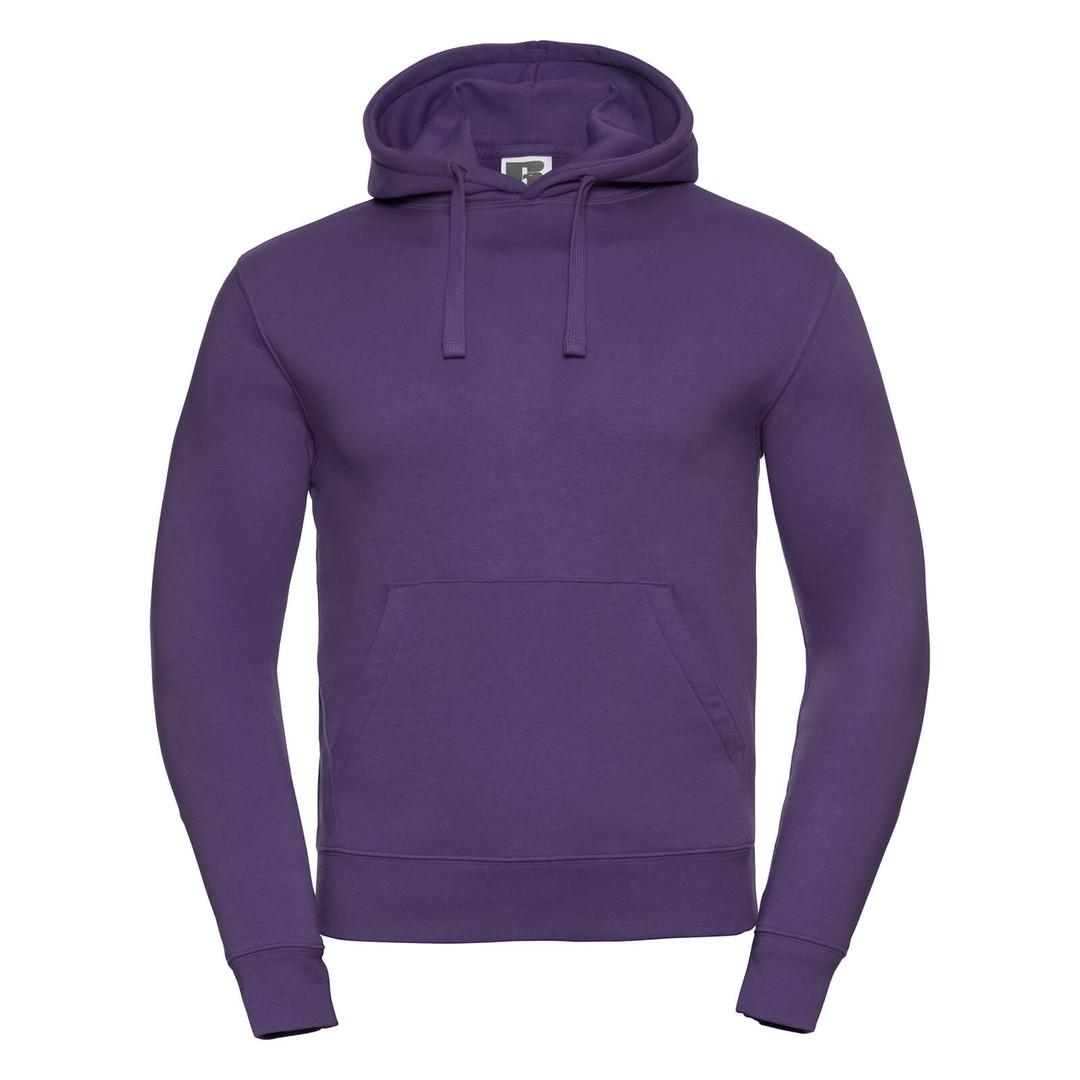 R_265M_purple_bueste_front.jpg
