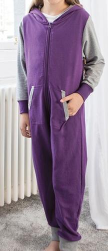 violet gris.pn