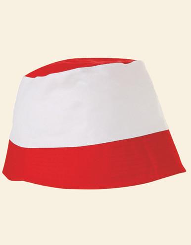 C150_Red_White.jpg