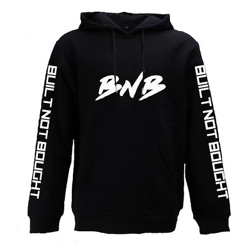 BNB Wild Winter Hoodie
