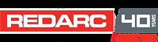 Redarc_40Year_Logo_FinalArt_f.png