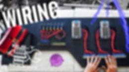 12V Wiring