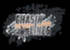 main logo1g.png