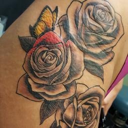 roses+butterfly.jpg
