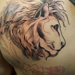 lion+lotus.jpg