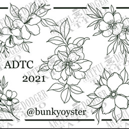 bunky_2021_2.jpg
