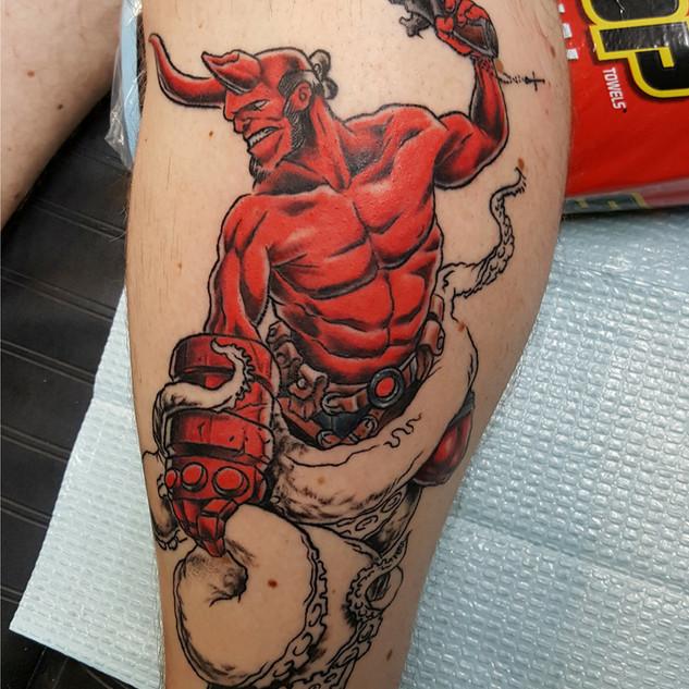 hellboy-1.jpg