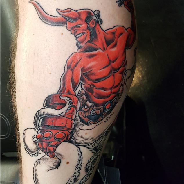 hellboy-2.jpg