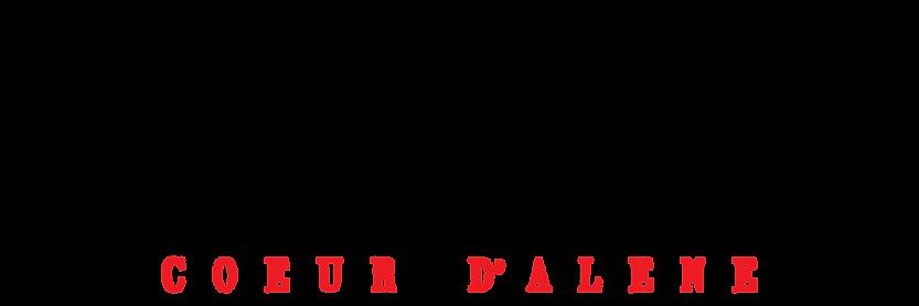 ADTCDA_Header-Logo_RED-01.png