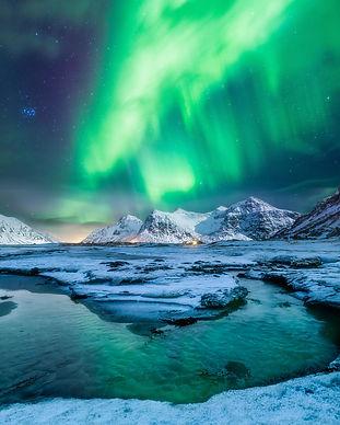 Beautiful photo of a landscape.jpg