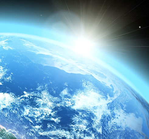 %20blue%20%20planet%20earth%20%20in%20sp