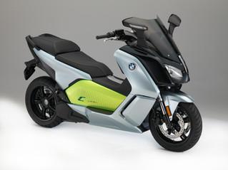 Prime électrique auto, scooter, VAE : baisse en 2018