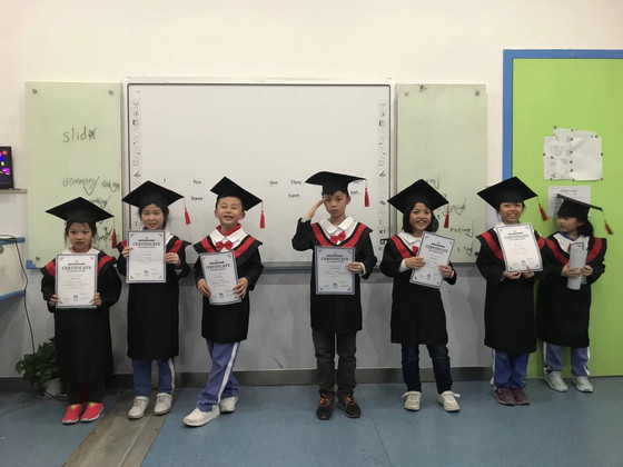 Teaching in China - What it's like? (teacher's post)